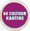 cultuurkantine